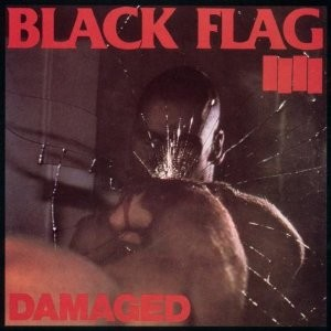 Black_Flag_-_Damaged_cover