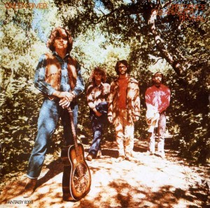 ccr-green-river