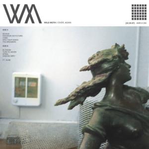 wm_cover
