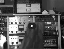Video: Trailer für die neue Cloud Nothings Scheibe
