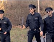 Video: Die Bullen – Die Bullen komm'