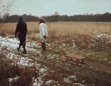 Video: Matula – Schwarzweissfotos